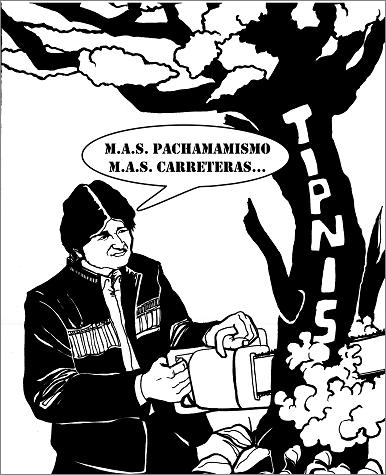 http://www.nuevaradio.org/patriainsurgente/b2-img/evo%20tipnis.png